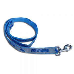 bravehound lead