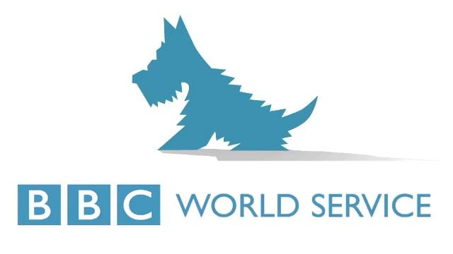 BBC World Service Bravehound