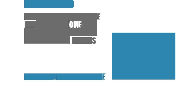 Bravehound logo